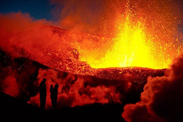art et vie anne dijon willame autour de l 39 ruption volcanique en islande. Black Bedroom Furniture Sets. Home Design Ideas
