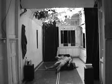 """Cia.de Teatro """" La Casa Rodante"""""""
