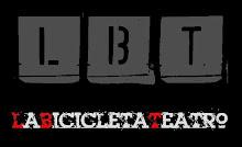 Cia. La Bicicleta teatro