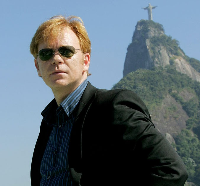 david caruso - photo #15