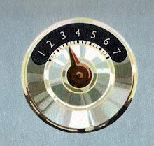 Prêt à remonter le temps ?
