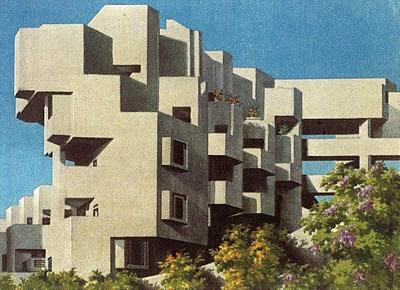 Mondorama 2000 immeuble moderne tel aviv for Image immeuble moderne