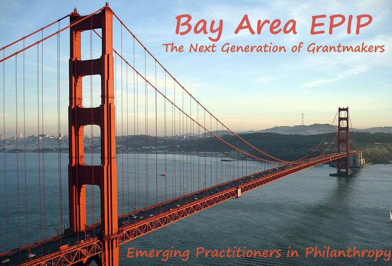 EPIP Bay Area