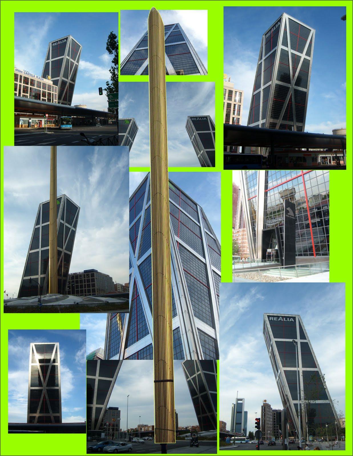 Mayrit pei 2010 - Torres kio arquitecto ...