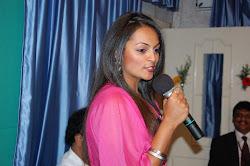 Priyanka ...