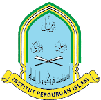 IPGM Kampus Pendidikan Islam Selangor