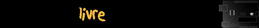 Elétron Livre