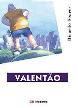 VALENTÃO