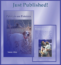 Looking for a Book on Pointers?