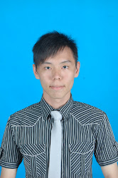Ng Chin Shen   206190