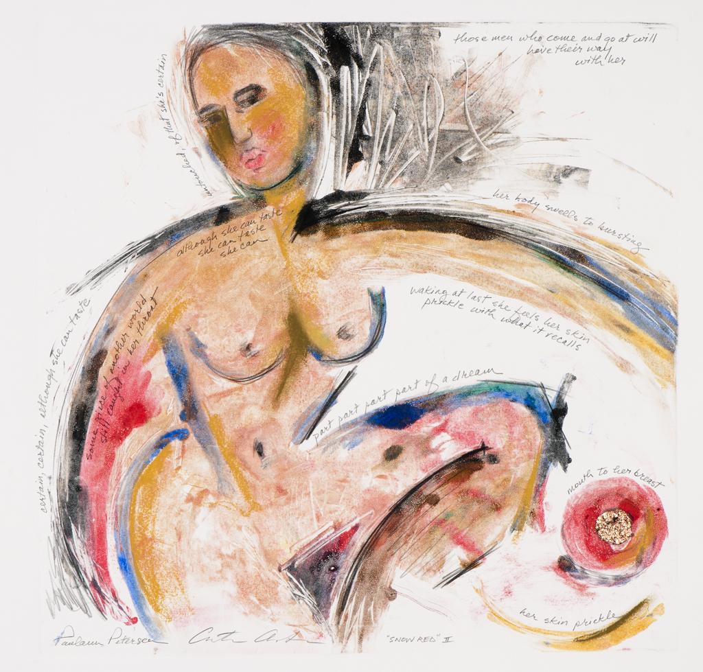 http://4.bp.blogspot.com/_N1jADTFiPrA/TNGTZuQEXPI/AAAAAAAADAA/1X3UpKZ5pSc/s1600/Painting+3.jpg