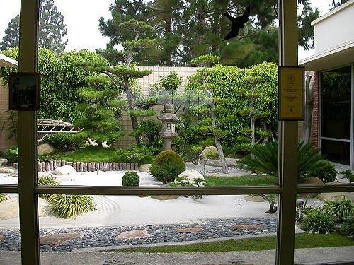 [jardin+japones+4]