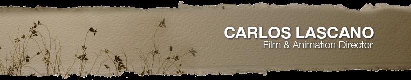 CARLOS LASCANO´s Blog