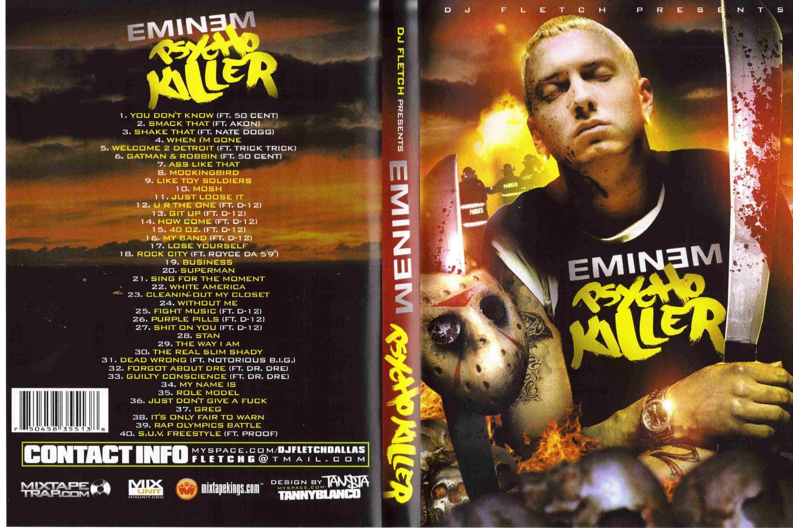 http://4.bp.blogspot.com/_N290Lrqq6og/TRLMxrNJ9TI/AAAAAAAAEUE/JDLAGnndeU8/s1600/00_eminem-psycho_killer-dvd-2008-smc_dvd.jpg
