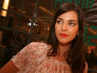 SBT Corta Cenas De Estupro Em Revela Opublicado Domingo 29 Mar O
