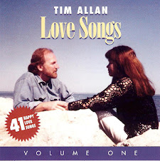 LOVE SONGS Vol. 1 -  Book of Arrangements