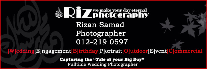 Riz Photography