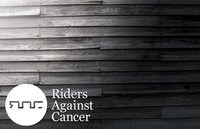 Riders Against Cancer on Facebook
