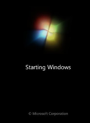 VPC_04+starting+windows+7.jpg