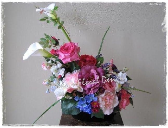 [mixed_flowers_vase.JPG]