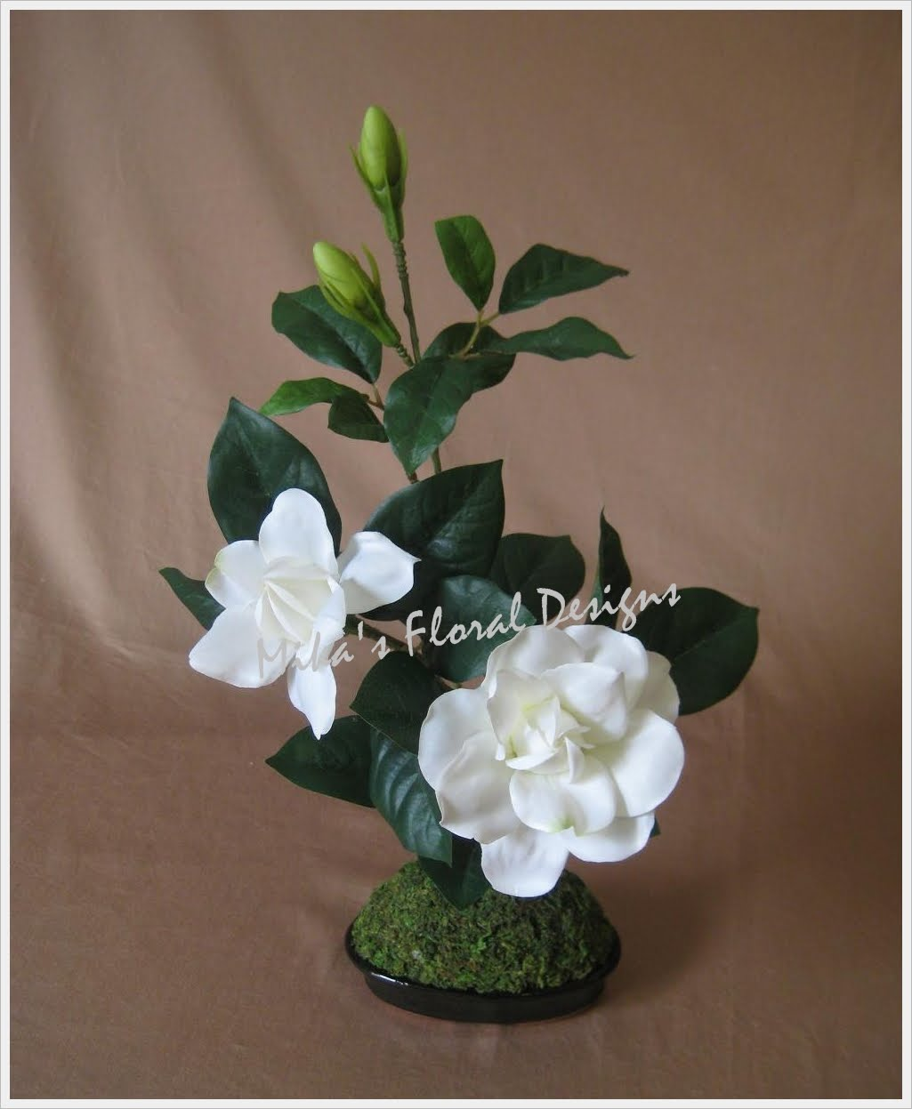 Artificial Flower Arrangements Australia Interior Decorating