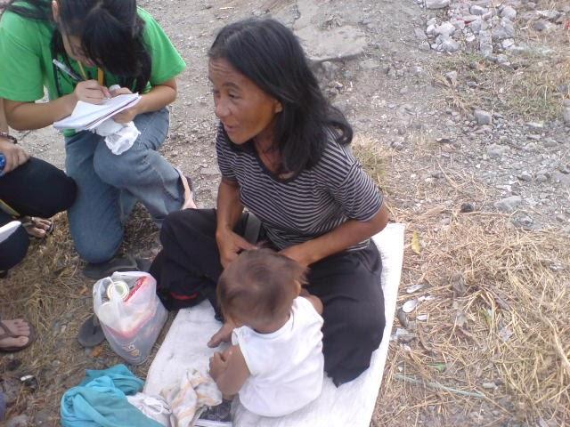 paghinto sa pag aaral dahil sa kahirapan Kung ang iyong anak ay full-time na mag-aaral sa isang paaralang sekundarya (o elementarya) kung (para sa mga bingi o may kahirapan sa pandinig, tumawag sa.