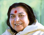 Shri Mataji