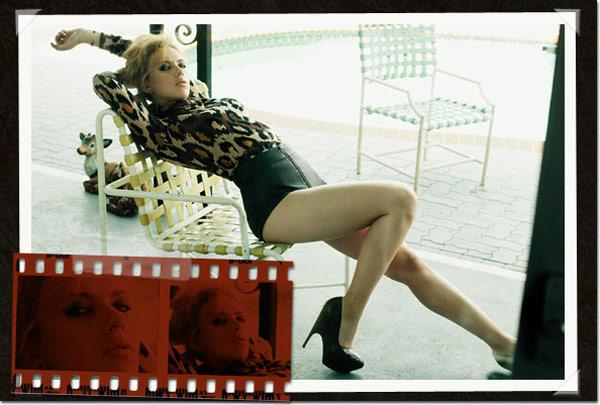 Scarlett Jo-Harper-Fashionablyfly.blogspot.com