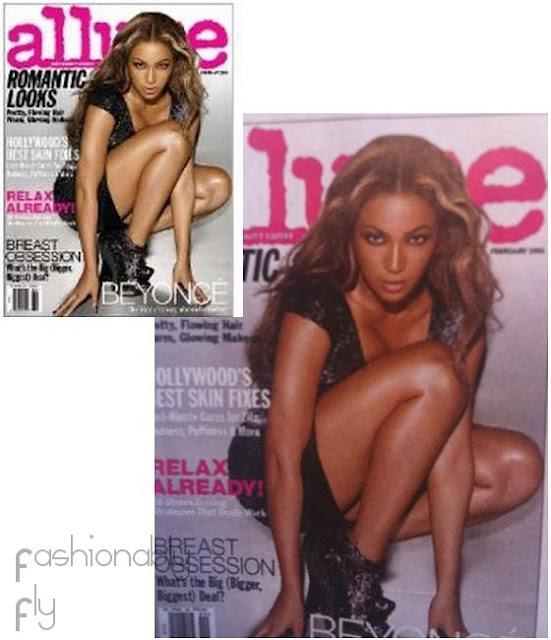 Beyonce-Allure-fashionablyfly.blogspot.com