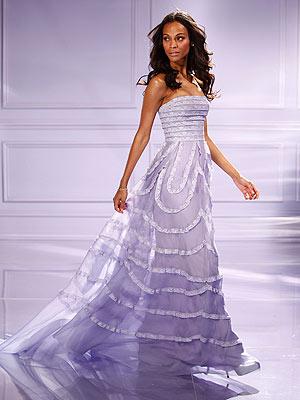 Zoe Saldana-Avon Perfume-fashionablyfly.blogspot.com