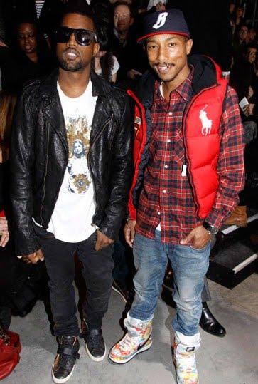 Kanye+Pharrell+Lanvin+Fashionablyfly.blogspot.com