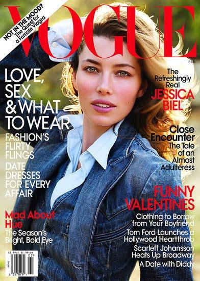 Jessica Biel-Vogue-fashionablyfly.blogspot.com