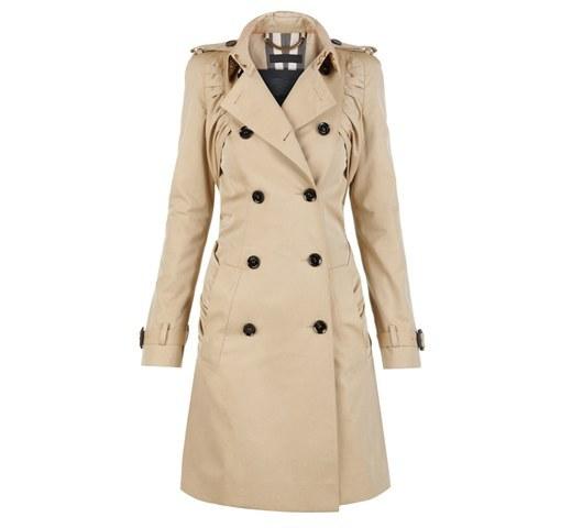 Burberry-Colette-fashionablyfly.blogspot.com