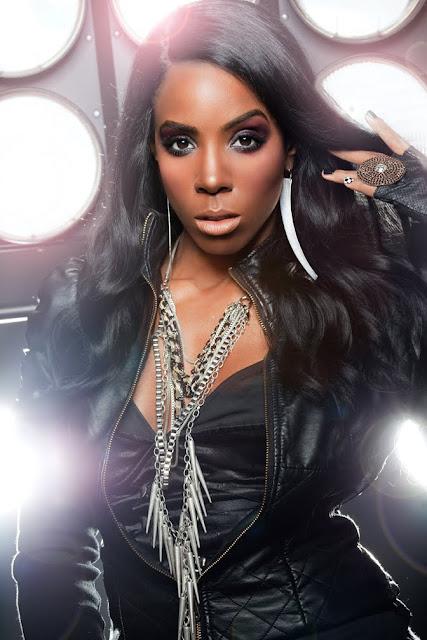 Kelly Rowland+Derek Blanks+fashionablylfy.blogspot.com