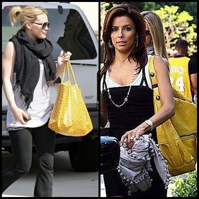 fashionablyfly.blogspot.com eva longoria purse