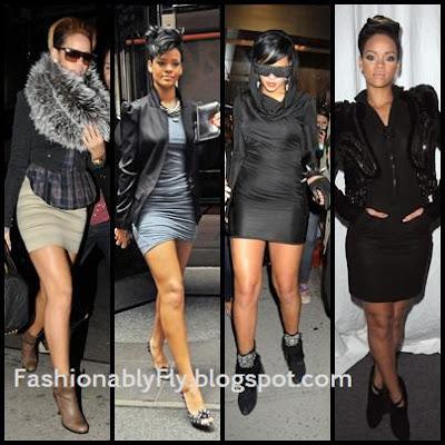 Rihanna FashionablyFly.blogspot.com