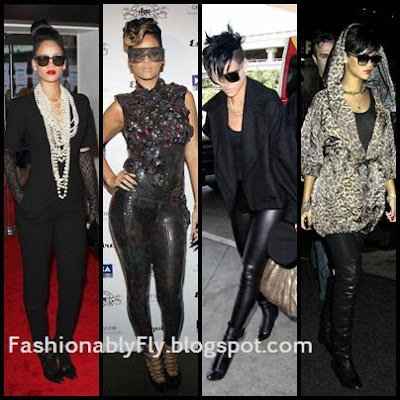 Rihanna Style_FashionablyFly.blogspot.com