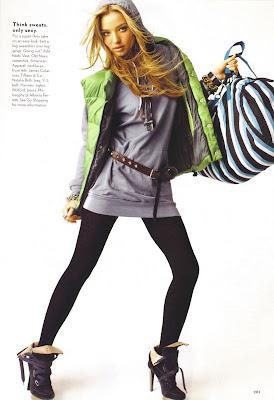 Miranda Kerr_GlamourMagazine 2009_fashionablyfly.blogspot.com