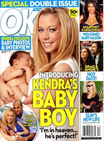 Kendra+Baby Hank IV-fashionablyfly.blogspot.com