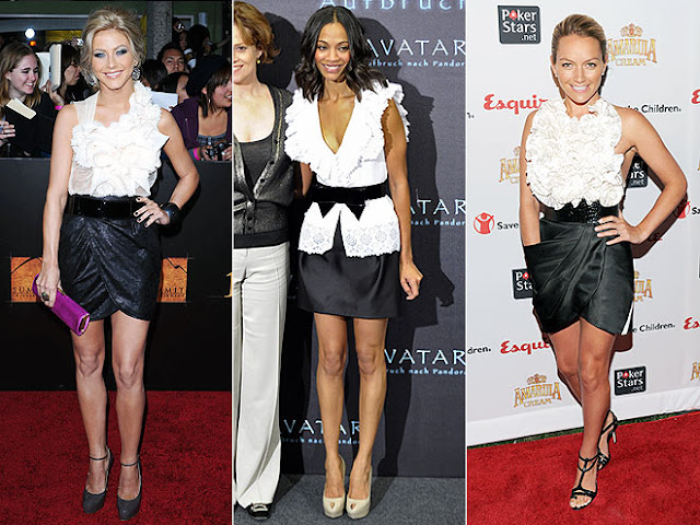 Julianne-hough-zoe-Becki_fashionablyfly.blogspot.com