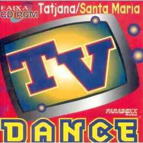 Tony Di Bart - Why Did Ya (The Italian Remixes)