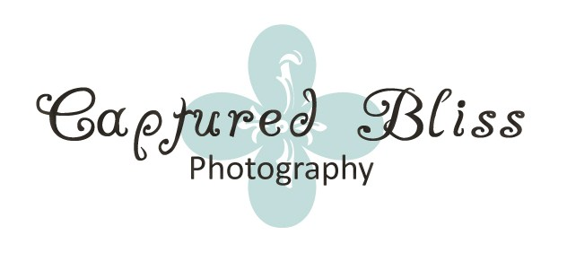 Captured Bliss Photography