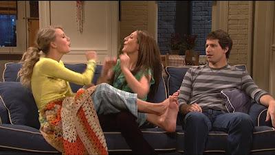 Taylor Swift Feet on Taylor Swift Feet 47694 Jpg
