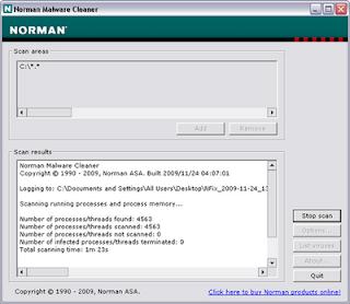 http://4.bp.blogspot.com/_N2vy_WvbdfU/S-ePF_2z9KI/AAAAAAAAACQ/bbS4PQfNi68/s1600/Norman-Malware-Cleaner.png