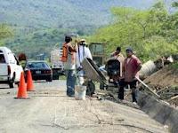 Ampliacion Jocotepec a Mazamitla