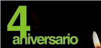 Cuarto Aniversario Mazamitla 360