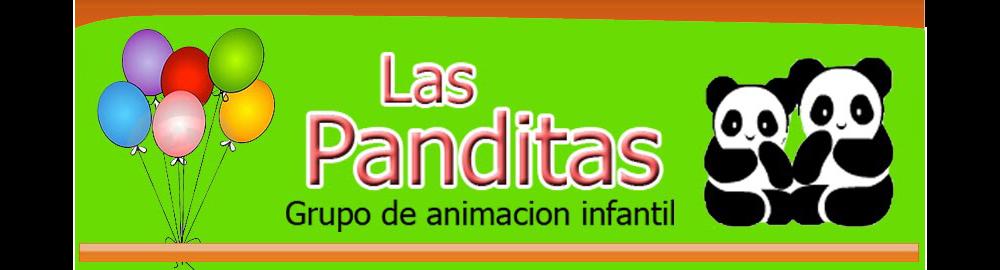 Grupo Las Panditas