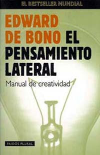 El Pensamiento Lateral