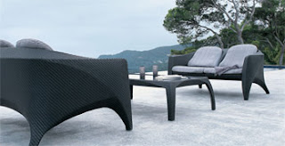 Patio seating patio chairs 2015 07 26 - Dedon outdoor furniture outlet ...