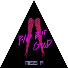 Miss 8